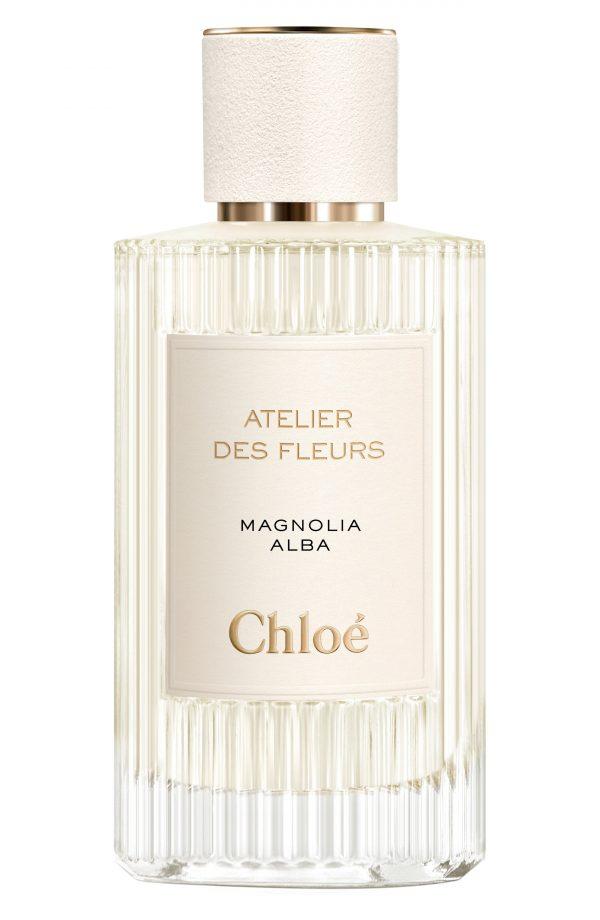 Chloe Atelier Des Fleurs Magnolia Alba Eau De Parfum (Nordstrom Exclusive), Size - 1.7 oz