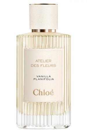 Chloe Atelier Des Fleurs Vanilla Planifolia Eau De Parfum, Size - 1.7 oz