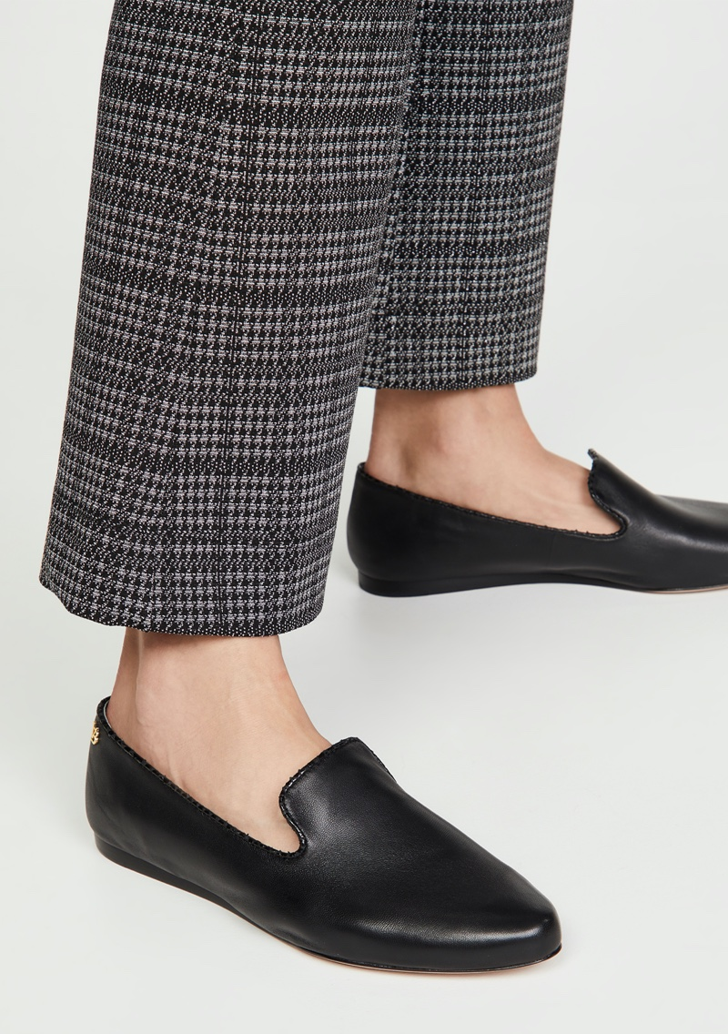 Veronica Beard Griffin Loafers $295