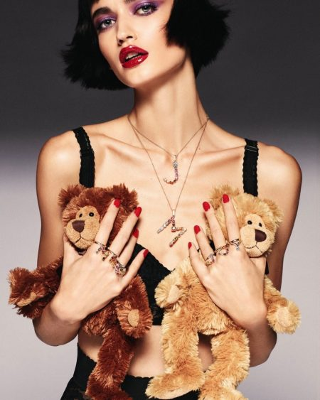 Brand Dolce Gabbana Fashion Gone Rogue 700 items found from ebay international sellers. brand dolce gabbana fashion gone rogue