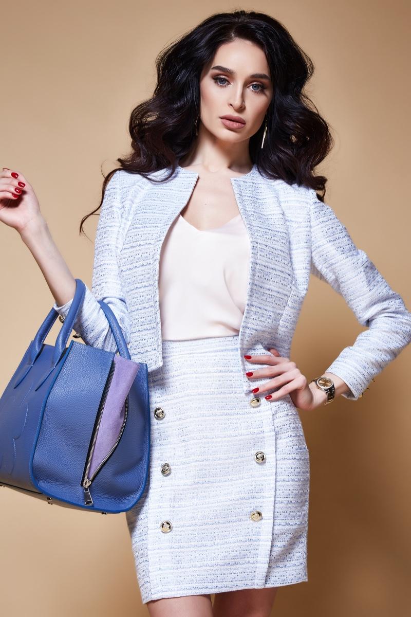 A Guide To Purchasing Women Suits Fashion Gone Rogue