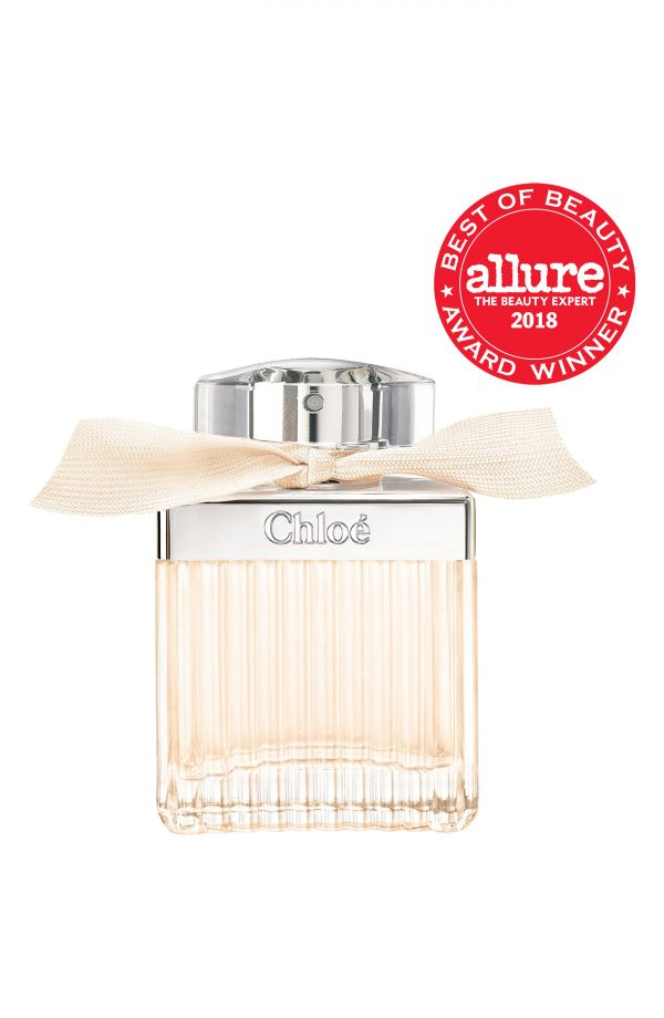 Chloe Eau De Parfum Spray, Size - 1.7 oz