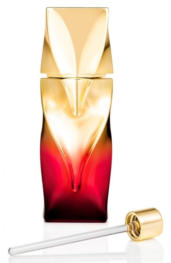 Christian Louboutin Tornade Blonde Perfume Oil, Size - One Size