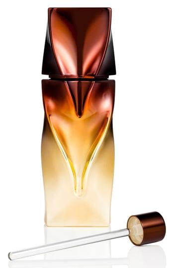 Christian Loubutin Bikini Questa Sera Perfume Oil, Size - One Size