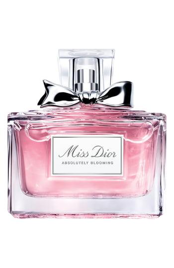 Dior Miss Dior Absolutely Blooming Eau De Parfum, Size - 1.7 oz