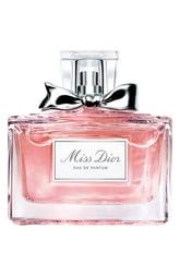Dior Miss Dior Eau De Parfum, Size - 1.7 oz