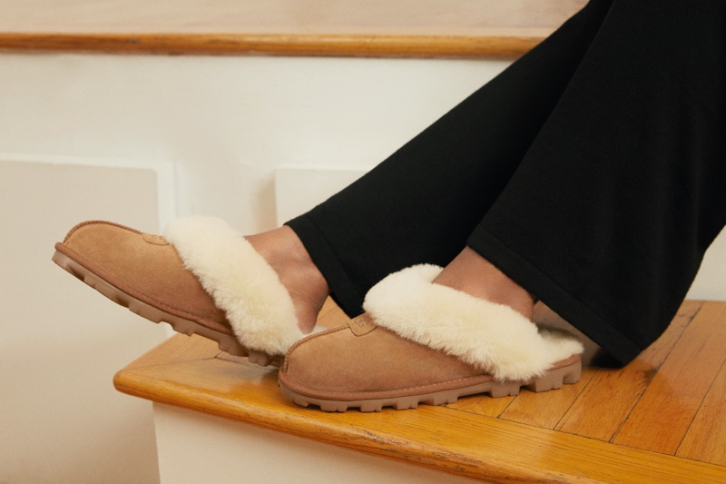 The Coquette from UGG.