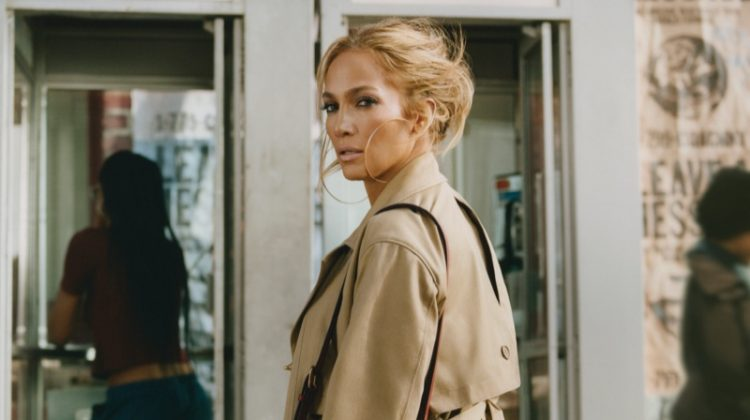 JLo, Koki, Yang Take It Forward in Coach Spring 2021 Campaign