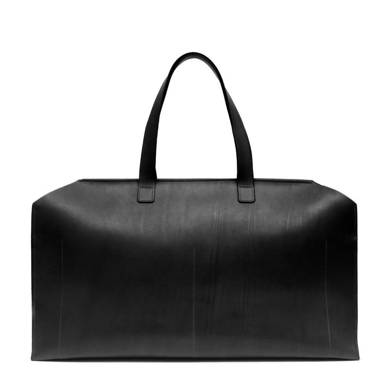Kikany 48 Hour Bag
