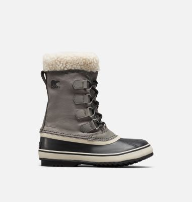 Sorel Women's Winter Carnival Boot-