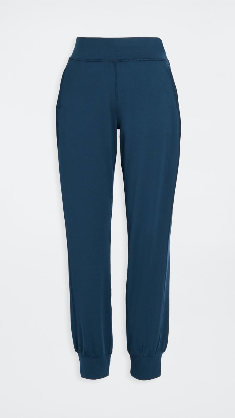 Sweaty Betty Gary Yoga Trousers $98