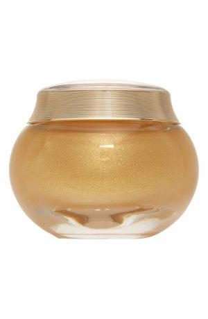 Dior J'Adore Gelee D'Or Shimmer Gel, Size - One Size