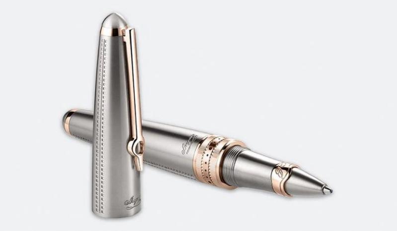 Stylish Pen