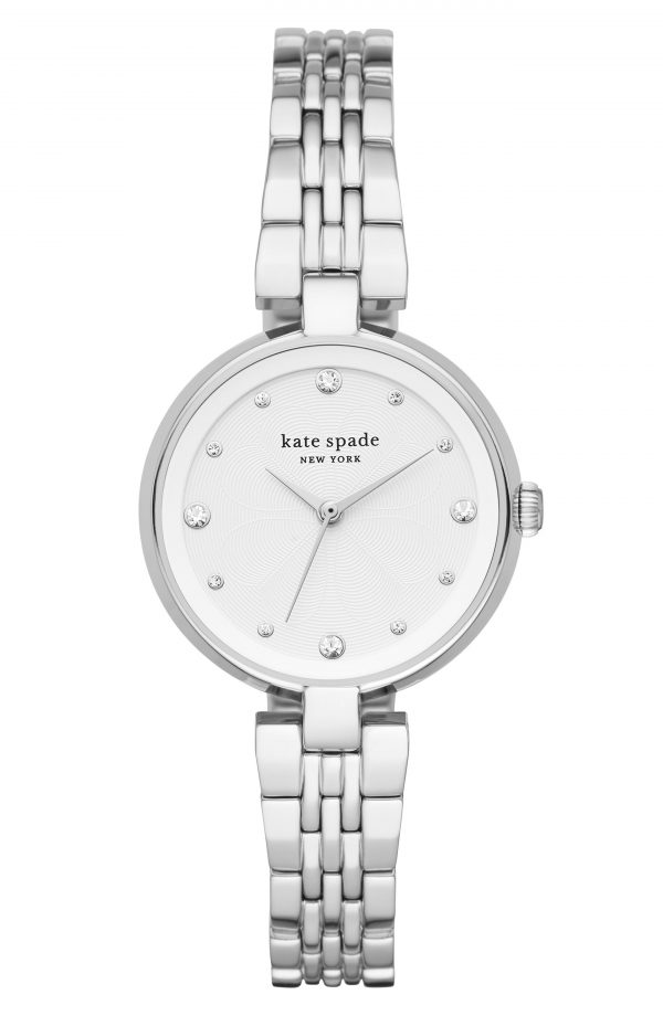Women's Kate Spade New York Annadale Watch, 30mm