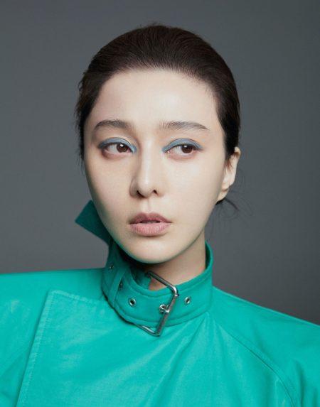 Photo: The WOW Magazine / Jumbo Tsui