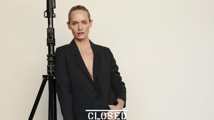 Photo: Closed / David Roemer
