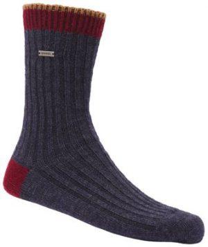 Sorel Women's Merino Basic Crew Sock-