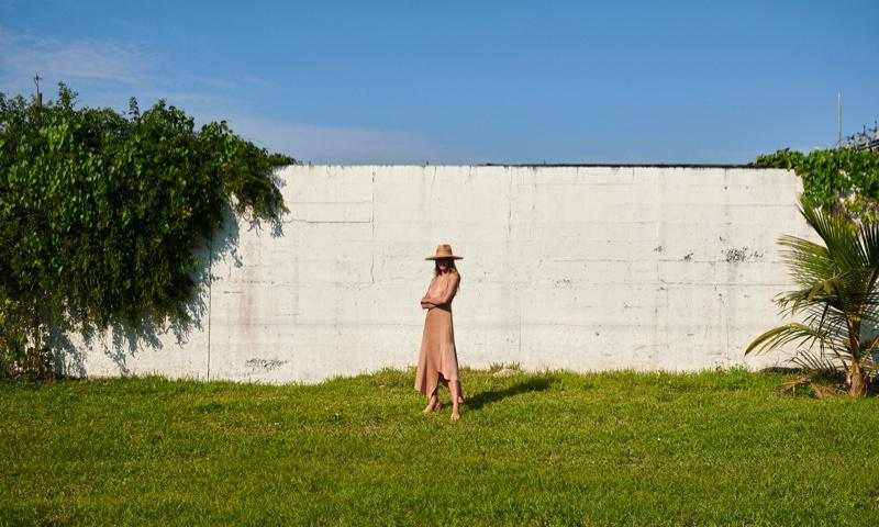 Photo: Ungano + Agriodimas / Veronica Beard