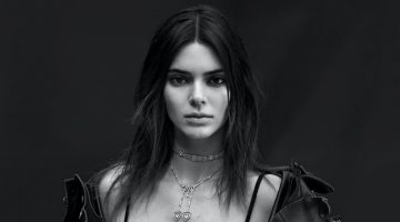 Naomi! Kendall! Imaan! Anok! V Magazine Unveils Summer 2021 Covers (Photos)
