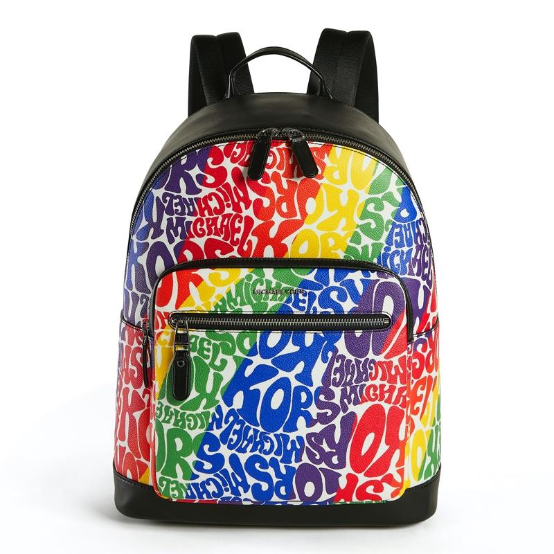 Michael Kors Pride 2021 Collection.