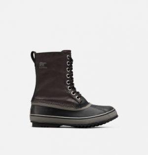 Sorel Women's 1964 CVS Boot-