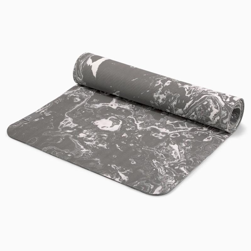 PUMA x Goop Training Yoga Mat $50