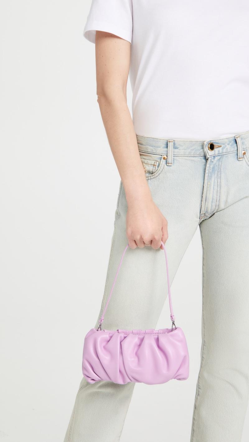 Staud Bean Bag $195
