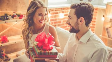 4 Fitness Gift Ideas to Gift Your Boyfriend